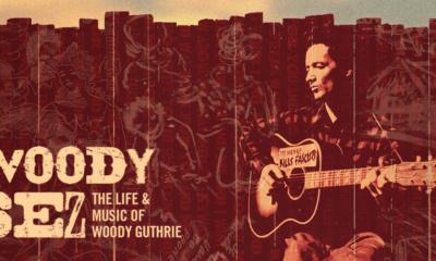 Woody See