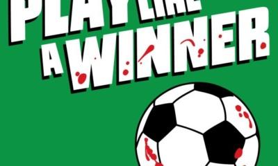 Play Like A Winner
