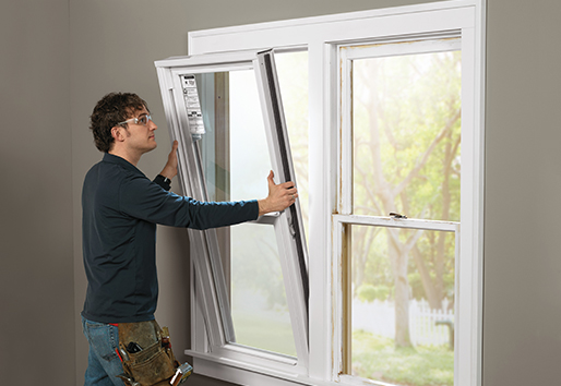 Top Tips To Help Youhelp Find The Right Window Replacement