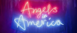Angles in America