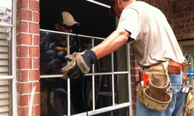 How to Make Old Windows More Energy Efficient