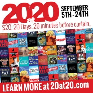 20@20