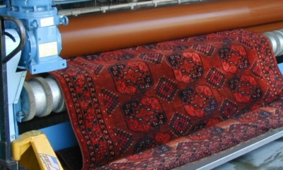 Professional Oriental Rug Cleaning: Retaining the Glamour and Elegance of your Home