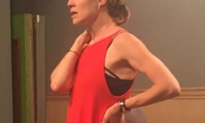 Jeannie Bartel