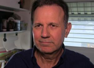 Bruce Hickey