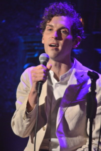 Nathan Gardner