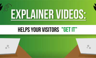 The Benefits of Explainer Videos
