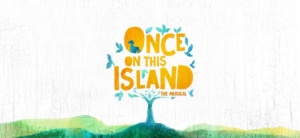Once This Island