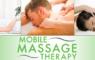 Mobil Massage