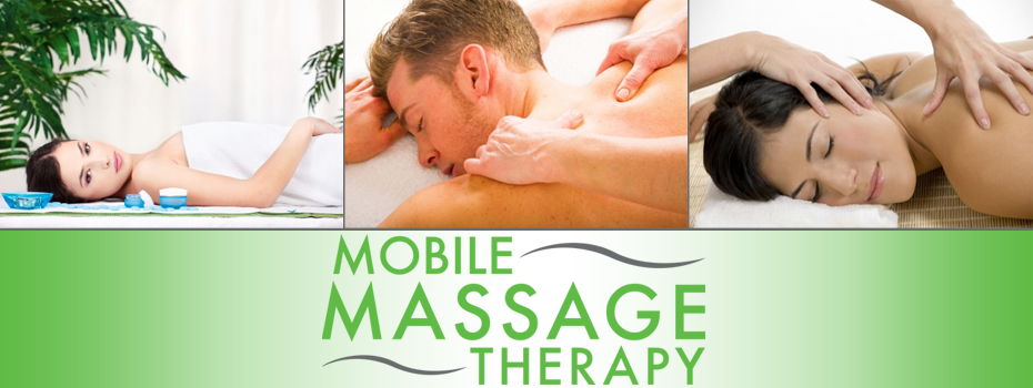 Best Mobile Massage Near Me