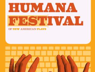 The Humana Festival