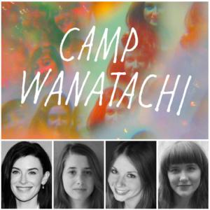 Camp Wanatachi