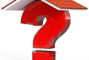 Home owner questions