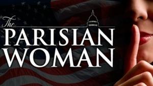 The Parisian Woman