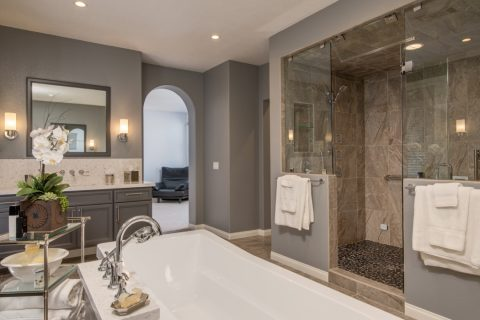 searching for the best bathroom remodeler in your city here are 5