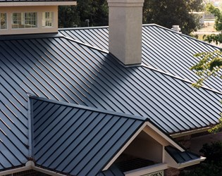 Tips For Homeowners For Choosing The Ideal Roofing