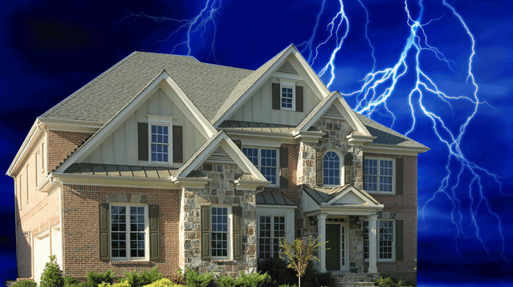 2 Common Roofing Problems For Homeowners