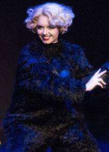 Justyna Kostek