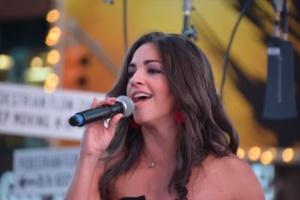 Ana Villafane