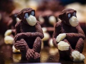 Chocolate Show