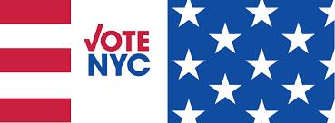 NYC vote