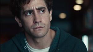 Stronger, Jake Gyllenhaal