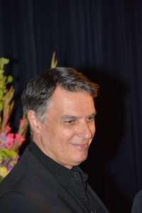 Robert Cuccioli