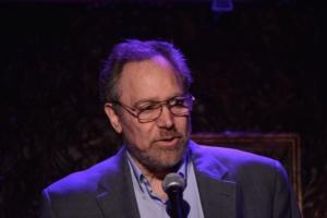 Neal Rubinstein