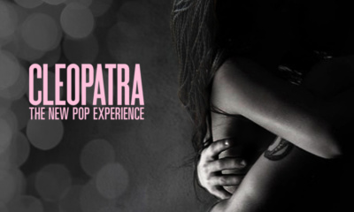 Cleopatra: The New Pop Experience