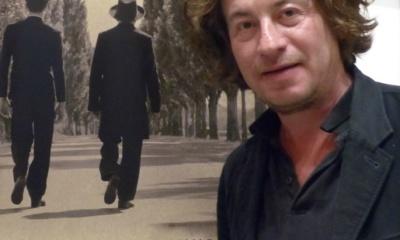 Hungarian, Director, Ferenc Török