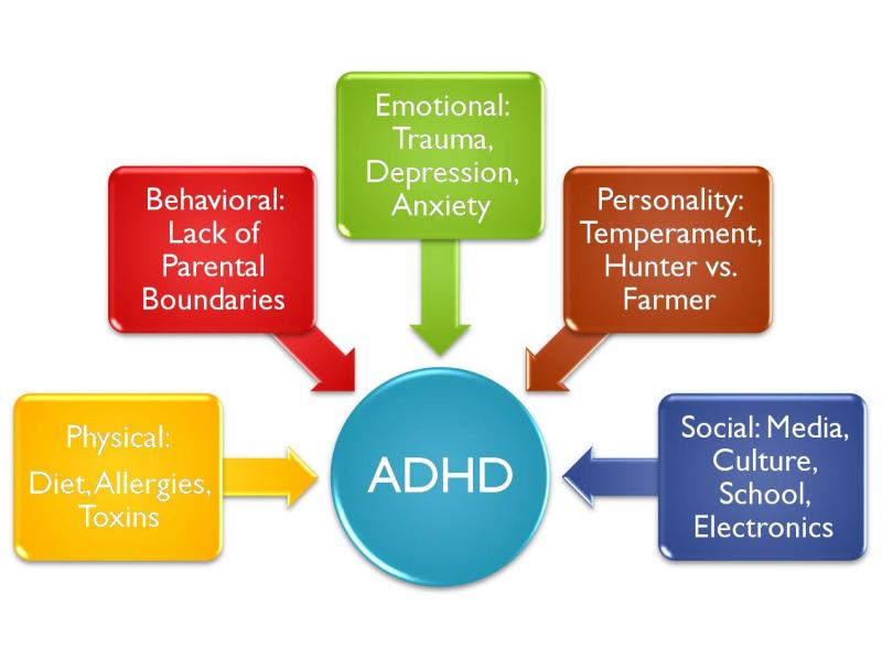 "the statistics of children and adolescents with attention deficit hyperactivity disorder in the us A ""practice parameter"" for the assessment and treatment of children and adolescents with sud was recently published 16 in addition, useful guidelines on the diagnosis, evaluation, and treatment of adhd have been published by the american academy of pediatrics, 17, 18 the american academy of child and adolescent psychiatry, 19 and the texas."