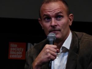 Carlo Nero