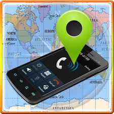 mobile number tracking website