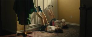 Saoirse Ronan, Beanie Feldstein