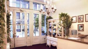 Tribeca Beauty Spa