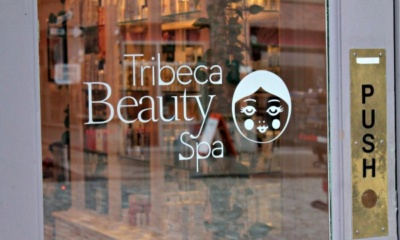 Tribeca Beauty Spa