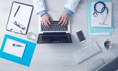 Virtual medical