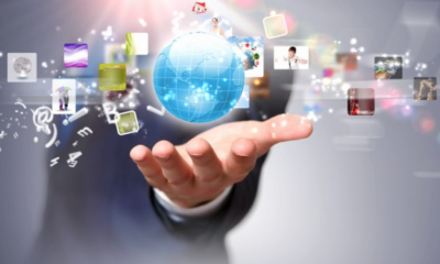 Digital Risk Management Strategies