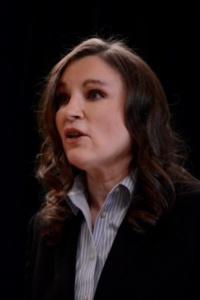 Maria Ciampi