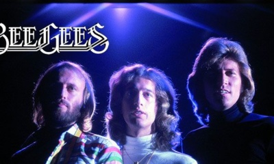 Bee Gee's musical