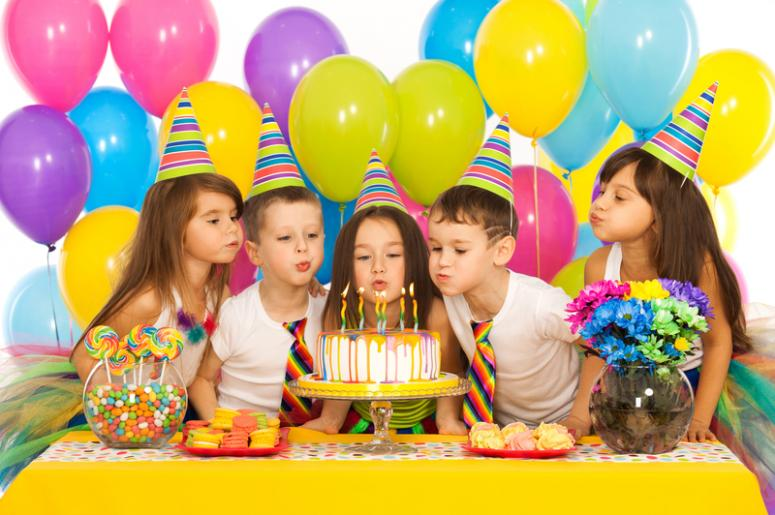 birthday party for kids How to Organize a Birthday Party For Kids | Times Square Chronicles birthday party for kids
