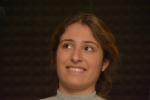 Maia Katz