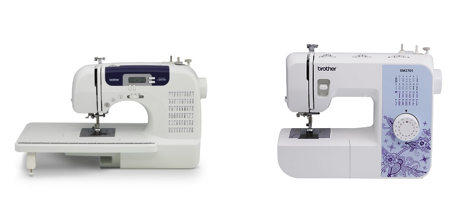 What The Best Sewing Machine Reviews Say About The ...