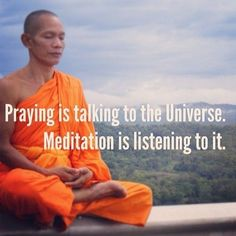 Looking at the Purpose of Buddhist Meditation in Quest for Peaceful Existence | Times Square Chronicles