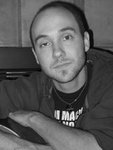 Jeramiah Clay Neal