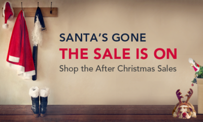 read more events the day after christmas sales - Amazon After Christmas Sale