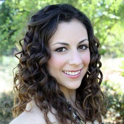 Christina Cruz