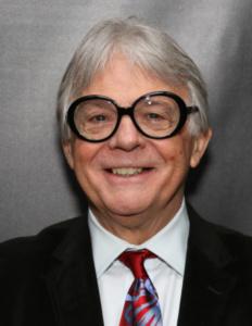 Donald T. Sanders