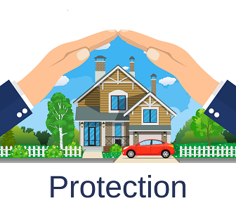 home warranty vs homeowner insurance what is the difference