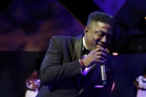 Sammy: A Tribute to Sammy Davis Jr.